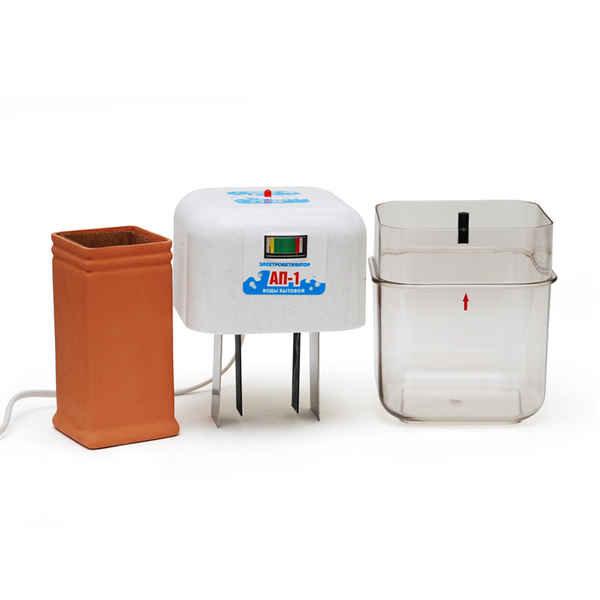 исполнение 1 активатор инструкция 1 ап воды