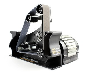 Насадка для точилки Work Sharp Knife & Tool Sharpener Ken Onion Edition Насадка предназначенная для Work Sharp Knife & Tool Sharpener Ken Onion
